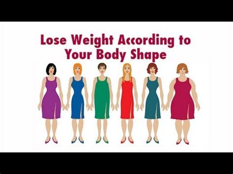 shapes weight loss picture 14