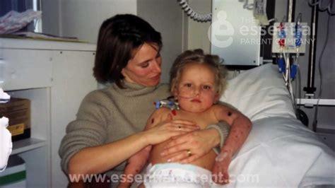 infant seizures bacterial meningitis picture 3