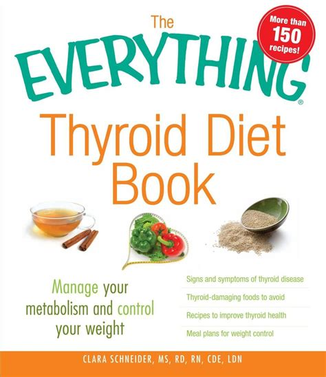 free thyroid diet picture 5
