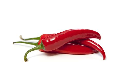 cayenne peper for penis picture 11