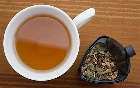 what is licorice tea good for picture 11