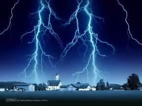 fratpad greece lightning picture 13