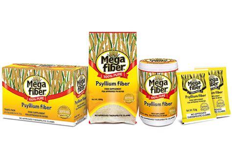 fiber health philippines picture 11