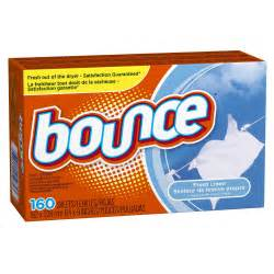 hives from bounce dryer sheets picture 5