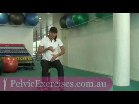 exercises to help your bowels move picture 2