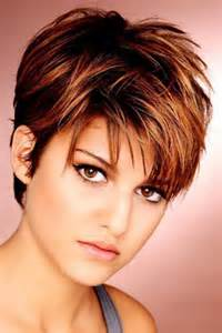 short hair cuts for fine hair picture 7