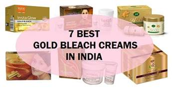 top acne treatments picture 15
