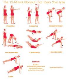 excercises to tone muscle picture 13
