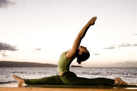yoga for erectile strength picture 7