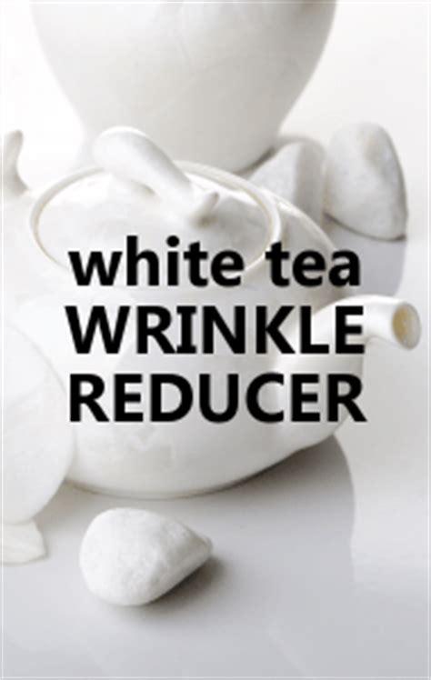 academie anti-ageing white tea mask picture 14
