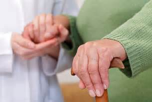 home health aides middle county nj picture 10