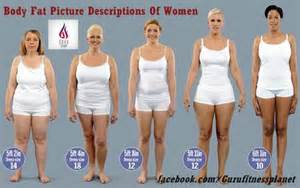 baryta carb very effective on increase height after puberty picture 3