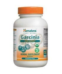gaining weight with garcinia cambo picture 1