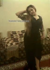 Fadaih 9hab maghribiat picture 3