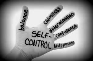 control picture 13