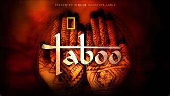 taboo picture 1