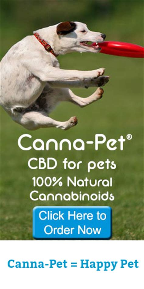 canna pet review picture 9