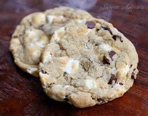 cookies using marshmallows picture 7