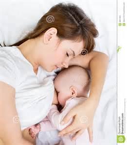 mini pill breast feeding picture 15