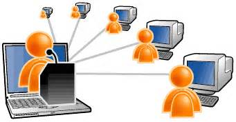 online internet business opportunity picture 2