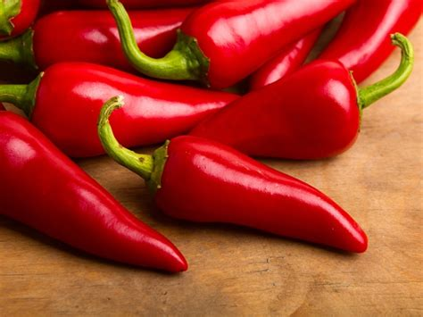 cayenne pepper good libido picture 6