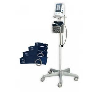 parts for reli on blood pressure machines picture 11