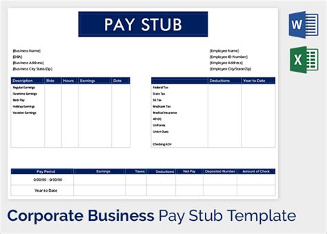 paycheck calculator online for small business picture 2