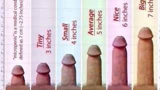 arabs penis size picture 2