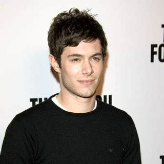 does adam brody smoke weed picture 13