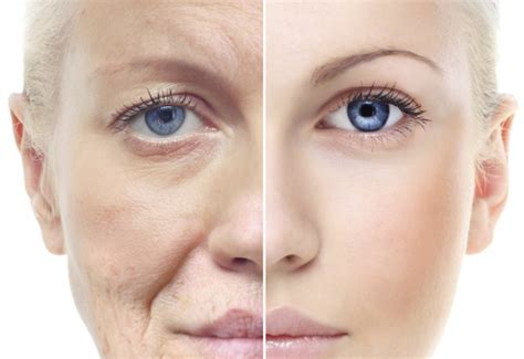 for anti aging picture 1