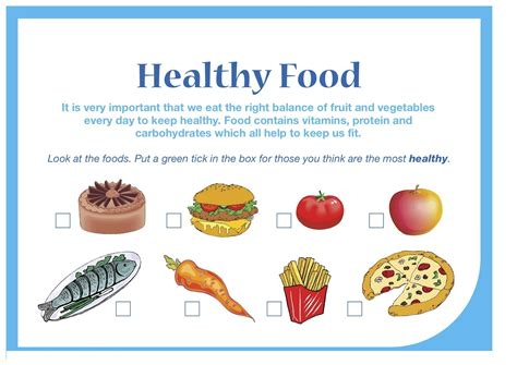 health and food picture 9