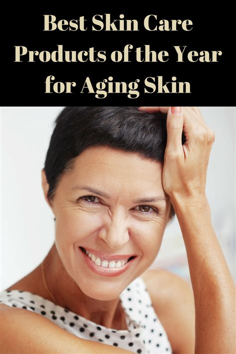 best products for middle age skin picture 1