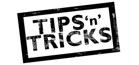 tips picture 10
