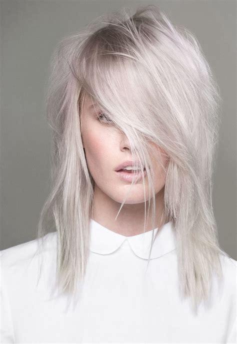 dye to make hair grey picture 10