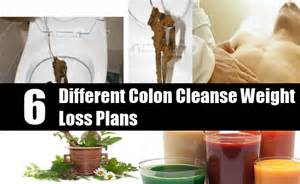 colon cleanser weight loss picture 5