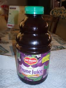 prune juice and herpes picture 1