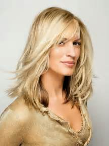 hair styles long hair for women picture 5