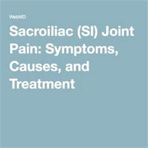 asvocare cause joint pain picture 7