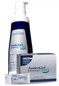 androgel and picture 5