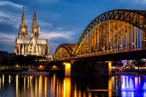 colon germany picture 6