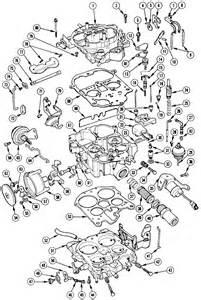 choke coil m4me picture 6