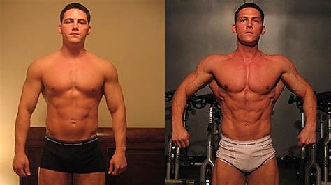 how much muscle is 10 pounds picture 3