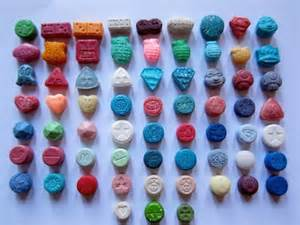 supplements that feel like mdma picture 2