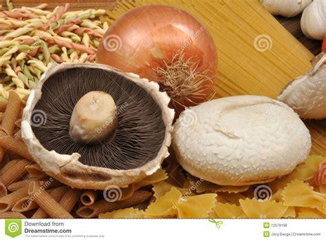 free natural mushroom penis picture 7