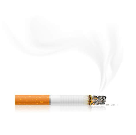 photographs of cigarette smoke picture 13