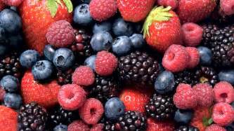 berries picture 1
