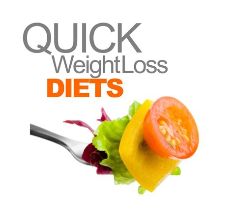 weight loss management diets picture 15