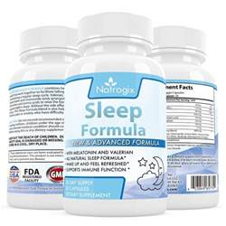 herbal formulas for refreshing sleep picture 19