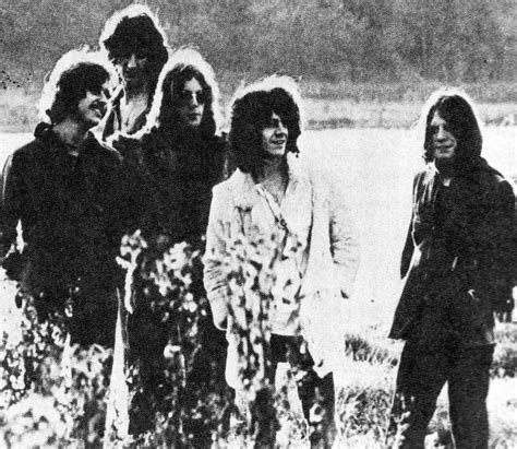 spooky tooth picture 14