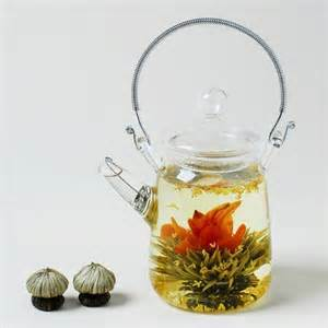 chinese herbal teas picture 9